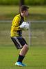 Bishop McGuinness Villains vs West Forsyth Titans Men's Varsity Soccer<br /> Forsyth Cup Soccer Tournament<br /> Friday, August 23, 2013 at West Forsyth High School<br /> Clemmons, North Carolina<br /> (file 181654_BV0H3433_1D4)