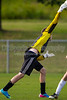 Bishop McGuinness Villains vs West Forsyth Titans Men's Varsity Soccer<br /> Forsyth Cup Soccer Tournament<br /> Friday, August 23, 2013 at West Forsyth High School<br /> Clemmons, North Carolina<br /> (file 181655_BV0H3434_1D4)