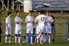 Bishop McGuinness Villains vs West Forsyth Titans Men's Varsity Soccer<br /> Forsyth Cup Soccer Tournament<br /> Friday, August 23, 2013 at West Forsyth High School<br /> Clemmons, North Carolina<br /> (file 175355_BV0H3319_1D4)