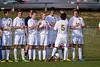 Bishop McGuinness Villains vs West Forsyth Titans Men's Varsity Soccer<br /> Forsyth Cup Soccer Tournament<br /> Friday, August 23, 2013 at West Forsyth High School<br /> Clemmons, North Carolina<br /> (file 175313_BV0H3307_1D4)