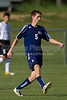 E Forsyth Eagles vs Reagan Raiders Men's Varsity Soccer<br /> Forsyth Cup Consolation Match<br /> Wednesday, August 15, 2012 at West Forsyth High School<br /> Clemmons, NC<br /> (file 163821_BV0H7712_1D4)