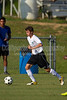 E Forsyth Eagles vs Reagan Raiders Men's Varsity Soccer<br /> Forsyth Cup Consolation Match<br /> Wednesday, August 15, 2012 at West Forsyth High School<br /> Clemmons, NC<br /> (file 163849_BV0H7717_1D4)