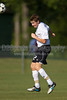 E Forsyth Eagles vs Reagan Raiders Men's Varsity Soccer<br /> Forsyth Cup Consolation Match<br /> Wednesday, August 15, 2012 at West Forsyth High School<br /> Clemmons, NC<br /> (file 163845_BV0H7715_1D4)