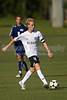 E Forsyth Eagles vs Reagan Raiders Men's Varsity Soccer<br /> Forsyth Cup Consolation Match<br /> Wednesday, August 15, 2012 at West Forsyth High School<br /> Clemmons, NC<br /> (file 164132_BV0H7728_1D4)