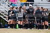 Reagan Raiders vs E Forsyth Eagles Women's Soccer ... WSFC Soccer Spectacular<br /> Apr 14, 2010 at Bolton Soccer Stadium<br /> (file 171503_803Q8238_1D3)