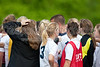 Reagan Raiders vs E Forsyth Eagles Women's Soccer ... WSFC Soccer Spectacular<br /> Apr 14, 2010 at Bolton Soccer Stadium<br /> (file 171522_803Q8240_1D3)