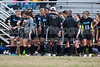 Reagan Raiders vs E Forsyth Eagles Women's Soccer ... WSFC Soccer Spectacular<br /> Apr 14, 2010 at Bolton Soccer Stadium<br /> (file 171605_803Q8241_1D3)