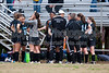 Reagan Raiders vs E Forsyth Eagles Women's Soccer ... WSFC Soccer Spectacular<br /> Apr 14, 2010 at Bolton Soccer Stadium<br /> (file 171448_803Q8236_1D3)