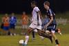 East Forsyth Eagles vs Glenn Bobcats Men's Varsity Soccer<br /> Forsyth Cup Soccer Tournament Championship Match<br /> Saturday, August 24, 2013 at West Forsyth High School<br /> Clemmons, North Carolina<br /> (file 213010_BV0H4589_1D4)