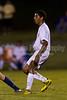 East Forsyth Eagles vs Glenn Bobcats Men's Varsity Soccer<br /> Forsyth Cup Soccer Tournament Championship Match<br /> Saturday, August 24, 2013 at West Forsyth High School<br /> Clemmons, North Carolina<br /> (file 211417_BV0H4522_1D4)