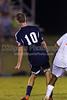 East Forsyth Eagles vs Glenn Bobcats Men's Varsity Soccer<br /> Forsyth Cup Soccer Tournament Championship Match<br /> Saturday, August 24, 2013 at West Forsyth High School<br /> Clemmons, North Carolina<br /> (file 210852_BV0H4487_1D4)