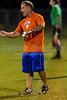 East Forsyth Eagles vs Glenn Bobcats Men's Varsity Soccer<br /> Forsyth Cup Soccer Tournament Championship Match<br /> Saturday, August 24, 2013 at West Forsyth High School<br /> Clemmons, North Carolina<br /> (file 203423_BV0H4381_1D4)