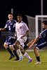 East Forsyth Eagles vs Glenn Bobcats Men's Varsity Soccer<br /> Forsyth Cup Soccer Tournament Championship Match<br /> Saturday, August 24, 2013 at West Forsyth High School<br /> Clemmons, North Carolina<br /> (file 212112_BV0H4554_1D4)