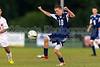East Forsyth Eagles vs Glenn Bobcats Men's Varsity Soccer<br /> Forsyth Cup Soccer Tournament Championship Match<br /> Saturday, August 24, 2013 at West Forsyth High School<br /> Clemmons, North Carolina<br /> (file 195957_BV0H4291_1D4)
