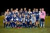 East Forsyth Eagles vs Glenn Bobcats Men's Varsity Soccer<br /> Forsyth Cup Soccer Tournament Championship Match<br /> Saturday, August 24, 2013 at West Forsyth High School<br /> Clemmons, North Carolina<br /> (file 213935_BV0H4623_1D4)
