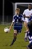 East Forsyth Eagles vs Glenn Bobcats Men's Varsity Soccer<br /> Forsyth Cup Soccer Tournament Championship Match<br /> Saturday, August 24, 2013 at West Forsyth High School<br /> Clemmons, North Carolina<br /> (file 203711_BV0H4390_1D4)