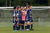 East Forsyth Eagles vs Glenn Bobcats Men's Varsity Soccer<br /> Forsyth Cup Soccer Tournament Championship Match<br /> Saturday, August 24, 2013 at West Forsyth High School<br /> Clemmons, North Carolina<br /> (file 195234_BV0H4254_1D4)
