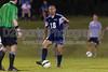 East Forsyth Eagles vs Glenn Bobcats Men's Varsity Soccer<br /> Forsyth Cup Soccer Tournament Championship Match<br /> Saturday, August 24, 2013 at West Forsyth High School<br /> Clemmons, North Carolina<br /> (file 210604_BV0H4472_1D4)