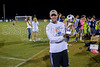 East Forsyth Eagles vs Glenn Bobcats Men's Varsity Soccer<br /> Forsyth Cup Soccer Tournament Championship Match<br /> Saturday, August 24, 2013 at West Forsyth High School<br /> Clemmons, North Carolina<br /> (file 214345_BV0H4638_1D4)