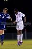 East Forsyth Eagles vs Glenn Bobcats Men's Varsity Soccer<br /> Forsyth Cup Soccer Tournament Championship Match<br /> Saturday, August 24, 2013 at West Forsyth High School<br /> Clemmons, North Carolina<br /> (file 205516_BV0H4424_1D4)