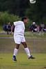 East Forsyth Eagles vs Glenn Bobcats Men's Varsity Soccer<br /> Forsyth Cup Soccer Tournament Championship Match<br /> Saturday, August 24, 2013 at West Forsyth High School<br /> Clemmons, North Carolina<br /> (file 195815_803Q4545_1D3)