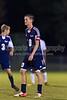 East Forsyth Eagles vs Glenn Bobcats Men's Varsity Soccer<br /> Forsyth Cup Soccer Tournament Championship Match<br /> Saturday, August 24, 2013 at West Forsyth High School<br /> Clemmons, North Carolina<br /> (file 205703_BV0H4432_1D4)