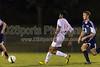 East Forsyth Eagles vs Glenn Bobcats Men's Varsity Soccer<br /> Forsyth Cup Soccer Tournament Championship Match<br /> Saturday, August 24, 2013 at West Forsyth High School<br /> Clemmons, North Carolina<br /> (file 212455_BV0H4573_1D4)
