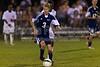 East Forsyth Eagles vs Glenn Bobcats Men's Varsity Soccer<br /> Forsyth Cup Soccer Tournament Championship Match<br /> Saturday, August 24, 2013 at West Forsyth High School<br /> Clemmons, North Carolina<br /> (file 203110_BV0H4370_1D4)