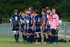 East Forsyth Eagles vs Glenn Bobcats Men's Varsity Soccer<br /> Forsyth Cup Soccer Tournament Championship Match<br /> Saturday, August 24, 2013 at West Forsyth High School<br /> Clemmons, North Carolina<br /> (file 195100_BV0H4241_1D4)