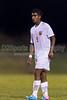 East Forsyth Eagles vs Glenn Bobcats Men's Varsity Soccer<br /> Forsyth Cup Soccer Tournament Championship Match<br /> Saturday, August 24, 2013 at West Forsyth High School<br /> Clemmons, North Carolina<br /> (file 205705_BV0H4433_1D4)