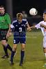 East Forsyth Eagles vs Glenn Bobcats Men's Varsity Soccer<br /> Forsyth Cup Soccer Tournament Championship Match<br /> Saturday, August 24, 2013 at West Forsyth High School<br /> Clemmons, North Carolina<br /> (file 203431_BV0H4384_1D4)