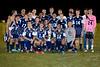 East Forsyth Eagles vs Glenn Bobcats Men's Varsity Soccer<br /> Forsyth Cup Soccer Tournament Championship Match<br /> Saturday, August 24, 2013 at West Forsyth High School<br /> Clemmons, North Carolina<br /> (file 213934_BV0H4622_1D4)