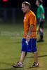 East Forsyth Eagles vs Glenn Bobcats Men's Varsity Soccer<br /> Forsyth Cup Soccer Tournament Championship Match<br /> Saturday, August 24, 2013 at West Forsyth High School<br /> Clemmons, North Carolina<br /> (file 203425_BV0H4383_1D4)