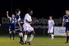 East Forsyth Eagles vs Glenn Bobcats Men's Varsity Soccer<br /> Forsyth Cup Soccer Tournament Championship Match<br /> Saturday, August 24, 2013 at West Forsyth High School<br /> Clemmons, North Carolina<br /> (file 205941_BV0H4441_1D4)