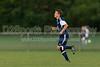 East Forsyth Eagles vs Glenn Bobcats Men's Varsity Soccer<br /> Forsyth Cup Soccer Tournament Championship Match<br /> Saturday, August 24, 2013 at West Forsyth High School<br /> Clemmons, North Carolina<br /> (file 195206_BV0H4249_1D4)