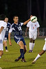 East Forsyth Eagles vs Glenn Bobcats Men's Varsity Soccer<br /> Forsyth Cup Soccer Tournament Championship Match<br /> Saturday, August 24, 2013 at West Forsyth High School<br /> Clemmons, North Carolina<br /> (file 201644_QE6Q1137_1D2N)