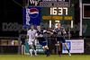 East Forsyth Eagles vs Glenn Bobcats Men's Varsity Soccer<br /> Forsyth Cup Soccer Tournament Championship Match<br /> Saturday, August 24, 2013 at West Forsyth High School<br /> Clemmons, North Carolina<br /> (file 211651_BV0H4530_1D4)