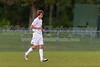 East Forsyth Eagles vs Glenn Bobcats Men's Varsity Soccer<br /> Forsyth Cup Soccer Tournament Championship Match<br /> Saturday, August 24, 2013 at West Forsyth High School<br /> Clemmons, North Carolina<br /> (file 195253_BV0H4258_1D4)