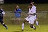 East Forsyth Eagles vs Glenn Bobcats Men's Varsity Soccer<br /> Forsyth Cup Soccer Tournament Championship Match<br /> Saturday, August 24, 2013 at West Forsyth High School<br /> Clemmons, North Carolina<br /> (file 212437_BV0H4570_1D4)