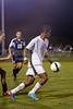 East Forsyth Eagles vs Glenn Bobcats Men's Varsity Soccer<br /> Forsyth Cup Soccer Tournament Championship Match<br /> Saturday, August 24, 2013 at West Forsyth High School<br /> Clemmons, North Carolina<br /> (file 210548_803Q4628_1D3)