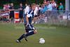 East Forsyth Eagles vs Glenn Bobcats Men's Varsity Soccer<br /> Forsyth Cup Soccer Tournament Championship Match<br /> Saturday, August 24, 2013 at West Forsyth High School<br /> Clemmons, North Carolina<br /> (file 200237_803Q4553_1D3)