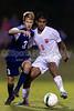 East Forsyth Eagles vs Glenn Bobcats Men's Varsity Soccer<br /> Forsyth Cup Soccer Tournament Championship Match<br /> Saturday, August 24, 2013 at West Forsyth High School<br /> Clemmons, North Carolina<br /> (file 205753_BV0H4437_1D4)