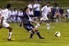 East Forsyth Eagles vs Glenn Bobcats Men's Varsity Soccer<br /> Forsyth Cup Soccer Tournament Championship Match<br /> Saturday, August 24, 2013 at West Forsyth High School<br /> Clemmons, North Carolina<br /> (file 203939_BV0H4404_1D4)