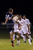 East Forsyth Eagles vs Glenn Bobcats Men's Varsity Soccer<br /> Forsyth Cup Soccer Tournament Championship Match<br /> Saturday, August 24, 2013 at West Forsyth High School<br /> Clemmons, North Carolina<br /> (file 212939_BV0H4579_1D4)