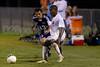 East Forsyth Eagles vs Glenn Bobcats Men's Varsity Soccer<br /> Forsyth Cup Soccer Tournament Championship Match<br /> Saturday, August 24, 2013 at West Forsyth High School<br /> Clemmons, North Carolina<br /> (file 203858_BV0H4398_1D4)