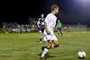 East Forsyth Eagles vs Glenn Bobcats Men's Varsity Soccer<br /> Forsyth Cup Soccer Tournament Championship Match<br /> Saturday, August 24, 2013 at West Forsyth High School<br /> Clemmons, North Carolina<br /> (file 205738_803Q4614_1D3)