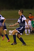 East Forsyth Eagles vs Glenn Bobcats Men's Varsity Soccer<br /> Forsyth Cup Soccer Tournament Championship Match<br /> Saturday, August 24, 2013 at West Forsyth High School<br /> Clemmons, North Carolina<br /> (file 201717_BV0H4323_1D4)