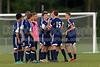 East Forsyth Eagles vs Glenn Bobcats Men's Varsity Soccer<br /> Forsyth Cup Soccer Tournament Championship Match<br /> Saturday, August 24, 2013 at West Forsyth High School<br /> Clemmons, North Carolina<br /> (file 195240_BV0H4256_1D4)