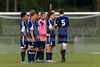 East Forsyth Eagles vs Glenn Bobcats Men's Varsity Soccer<br /> Forsyth Cup Soccer Tournament Championship Match<br /> Saturday, August 24, 2013 at West Forsyth High School<br /> Clemmons, North Carolina<br /> (file 195232_BV0H4253_1D4)