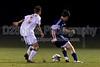 East Forsyth Eagles vs Glenn Bobcats Men's Varsity Soccer<br /> Forsyth Cup Soccer Tournament Championship Match<br /> Saturday, August 24, 2013 at West Forsyth High School<br /> Clemmons, North Carolina<br /> (file 205611_BV0H4430_1D4)